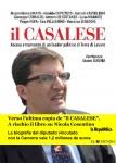Casalese 3[1].jpg